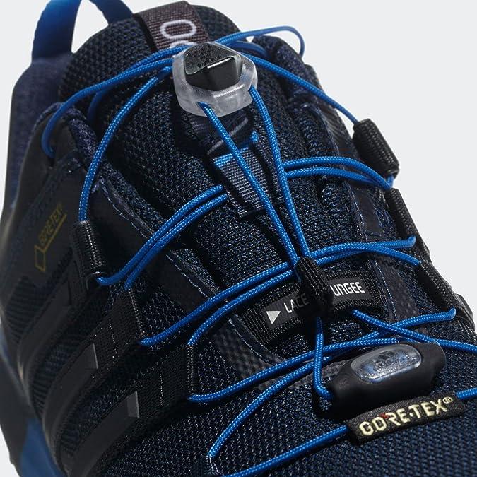 Adidas Chaussures Terrex Gtx Homme Cq1743 De Skychaser Trail rtrzdw8q