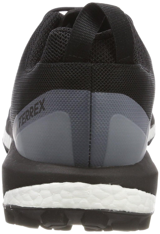 Zapatillas de Cross para Hombre adidas Terrex Agravic
