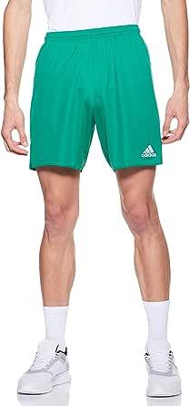 adidas Mäns shorts Parma 16 SHO