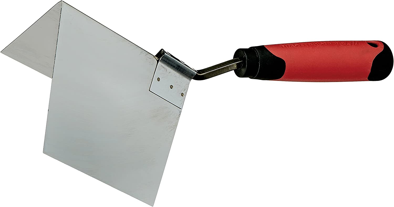 Drywall /& Plastering Corner Trowel Outside