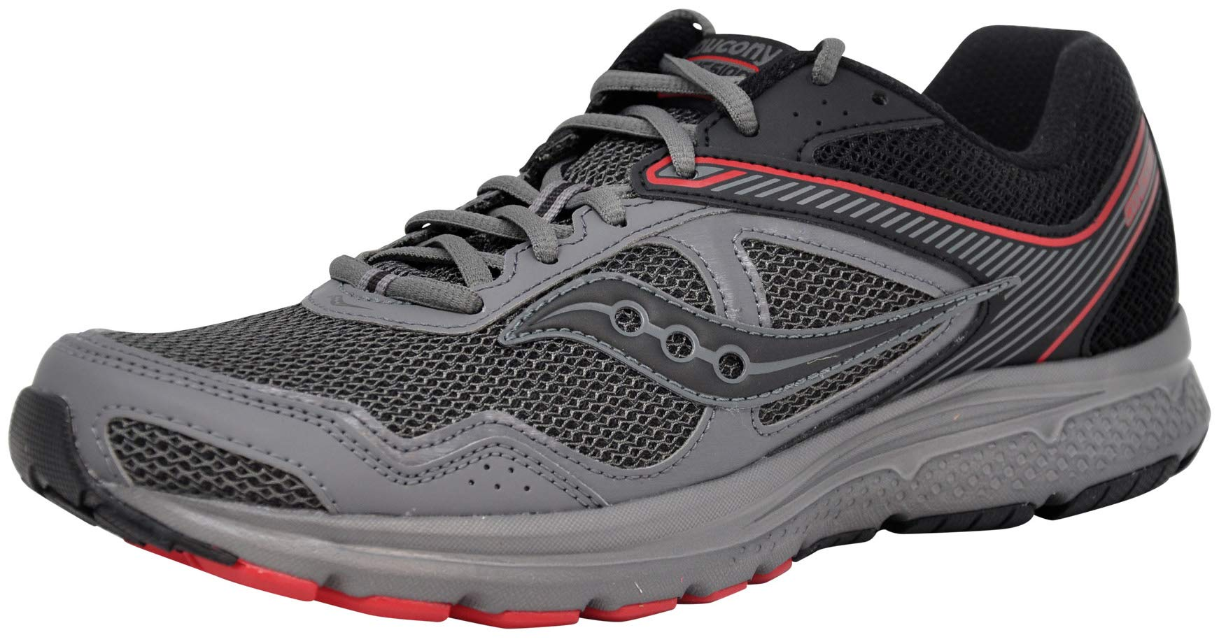 0af8b151fb2 Best Rated in Men's Shoes & Helpful Customer Reviews - Amazon.com