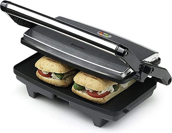 high quality and heavy duty kitchen appliances Sandwich Cage ideal for making totasted sandwhiches in your home toaster!