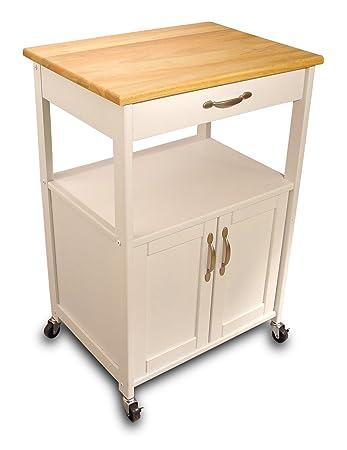 catskill craftsmen kitchen trolley amazon co uk kitchen home rh amazon co uk 1480 catskill craftsmen kitchen cart 1480 catskill craftsmen kitchen cart