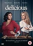 Delicious [DVD]