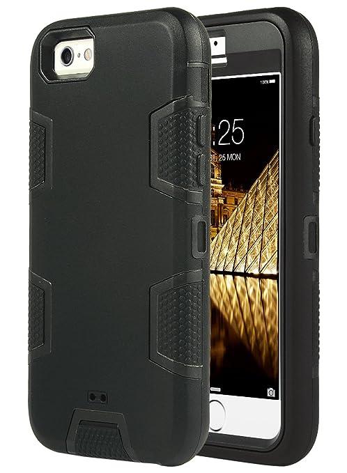 custodia iphone 6s pegoo