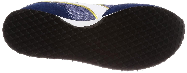 Diadora K-Run K-Run K-Run W, scarpe da ginnastica Donna 315535