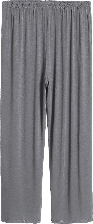 Latuza Mens Lounge Pants