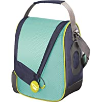 Maped Picnik Concepts Lunch Tas - Blauw
