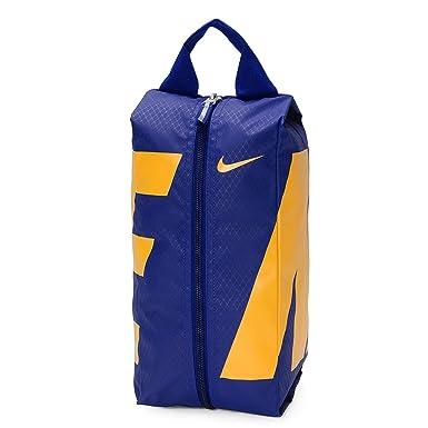 Team Bolsa Shoe Training Nike Para ZapatillasHombreAzul Bag UpzVqSM