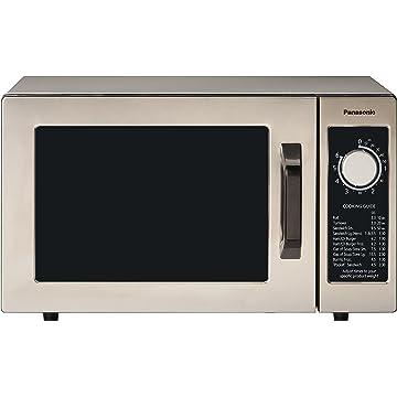 buy Panasonic NE-1025F