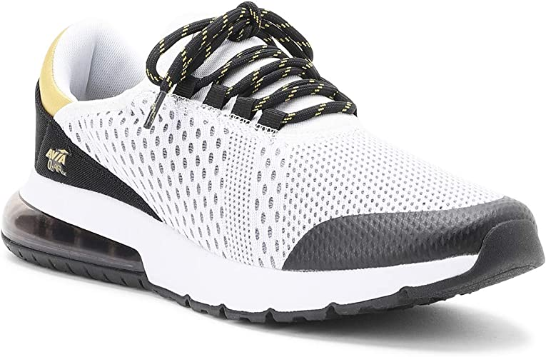 O2Air BX1 Athletic Sneakers