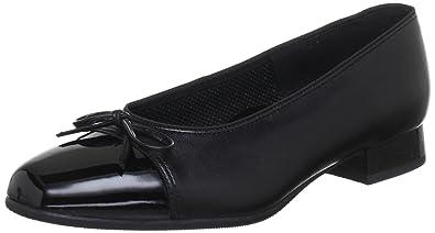 Ara Bari für Damen (schwarz / 8) 2SeDPc