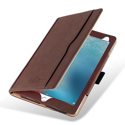 quality design c4644 83a96 Amazon.com: iPad Pro 9.7