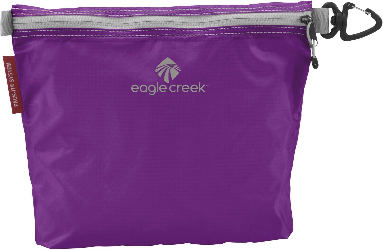 Eagle Creek Pack-it Specter Sac Medium Organizador para Maletas ...
