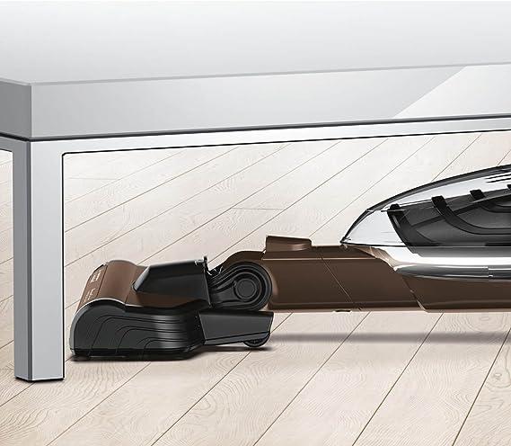 Bosch BBH218LTD Readyyy 2-in-1 Aspirador sin cable y de mano ...