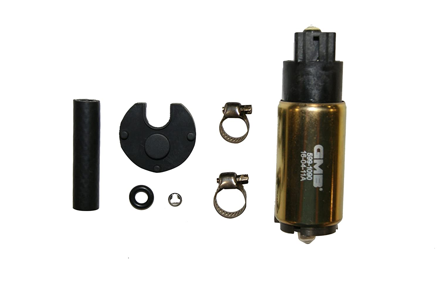GMB 599-1090 Electronic Fuel Injection Pump