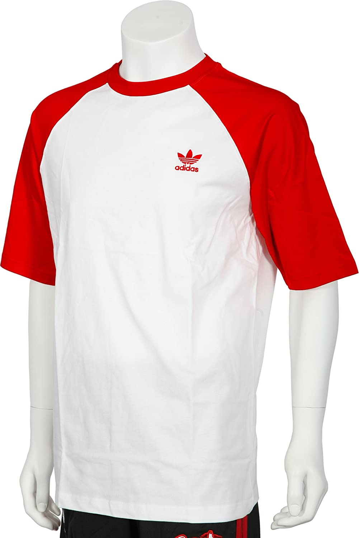 : adidas Originals Mexico II Tee : Sports Fan T