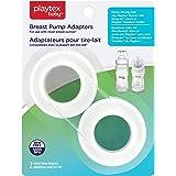 Amazon Com Playtex Drop Ins System Breast Milk Storage