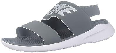 nouveau produit 944d4 336ae Nike Tanjun Sandal Womens