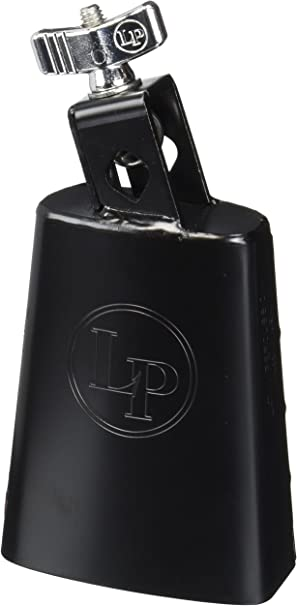 Percussion Plus PP582 Cowbell Post