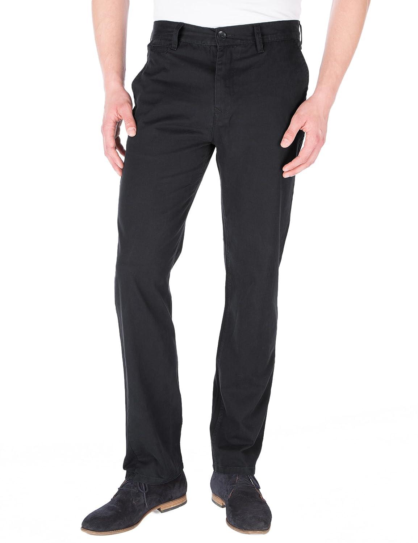 James Tyler - Chino - Pantalones Hombre JT145