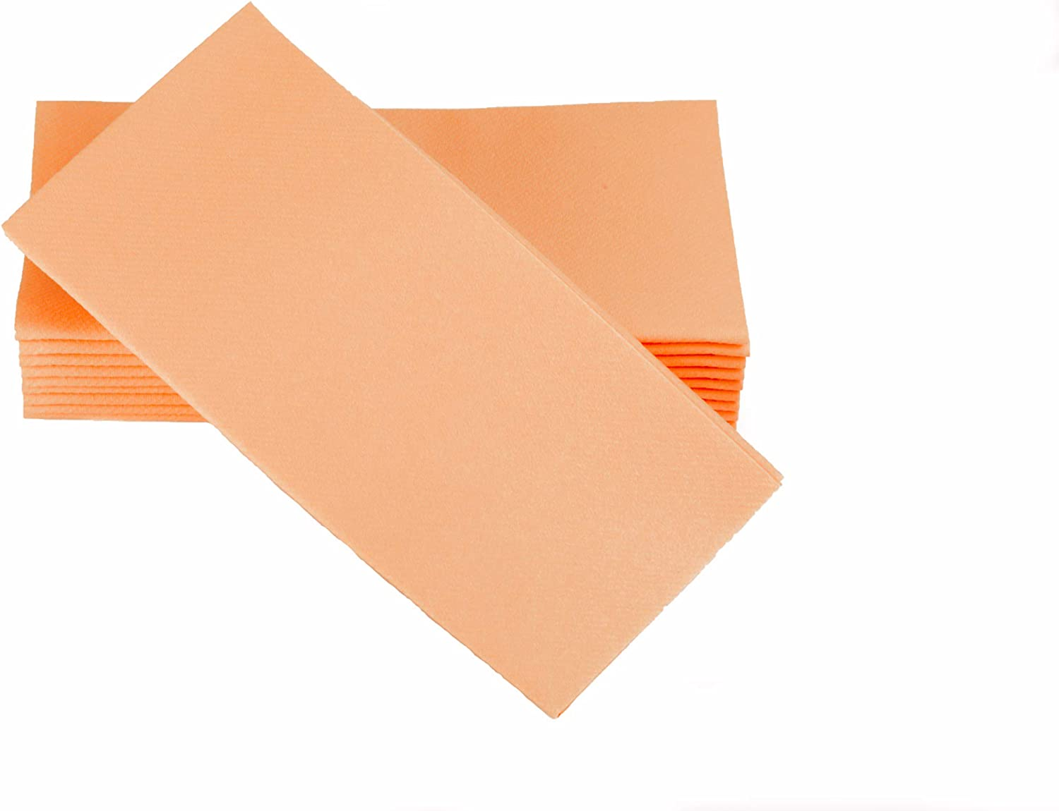 Mellow tone mix Cloth Square Napkins Double sided