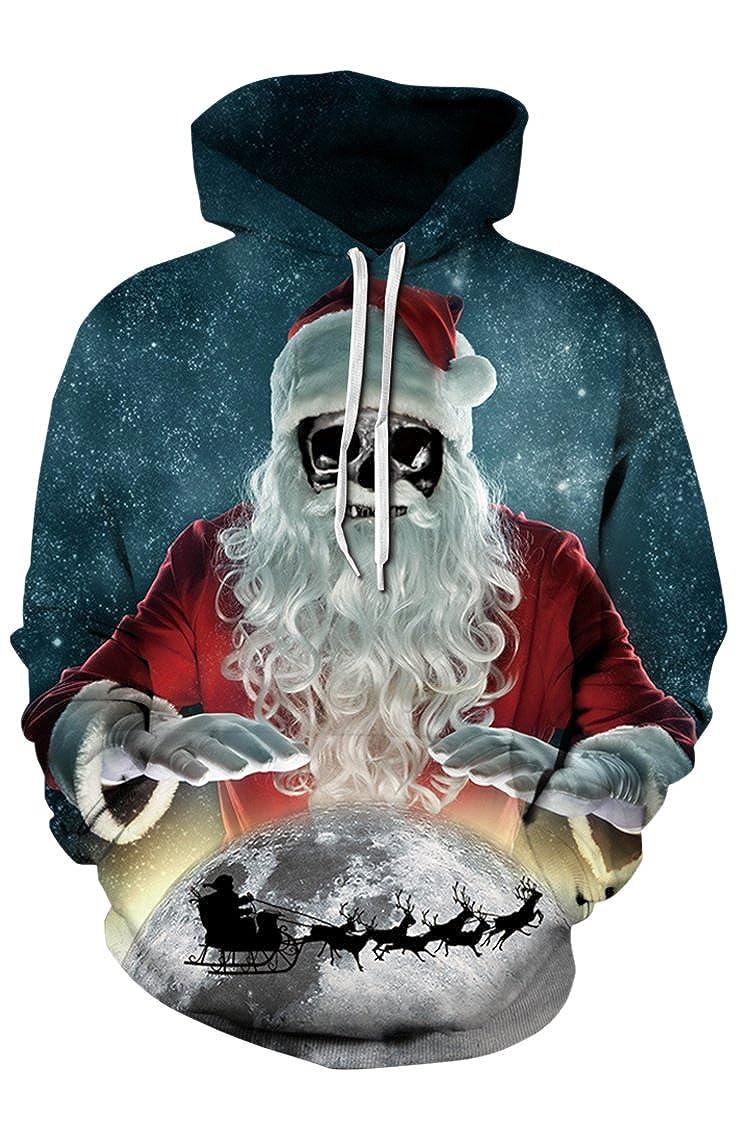 2019 Latest Design Cute Adroable Snowman Santa Christmas Gift Retro Santa Claus Ornament Festival Party Xmas Table Decor Doll Usps Dropshipping Festive & Party Supplies Home & Garden