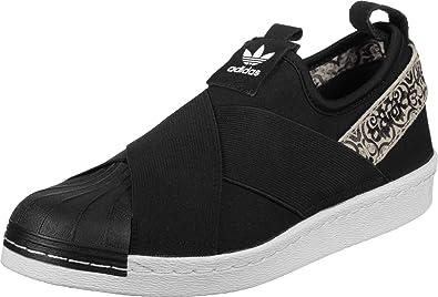 adidas Originals Superstar Slipon Damen Sneaker