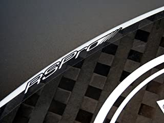 RS PRO Pagaie Blade Protection/Protection