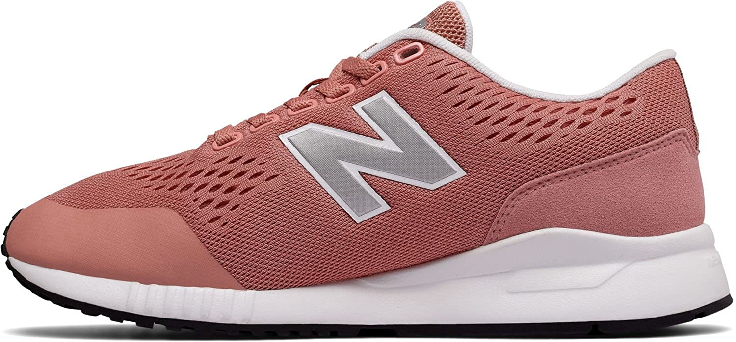 bedc74673f9 Man s Woman s New Balance B075DBQT13 Fashion Sneakers Ideal gift for all  all all occasions Bright colors Acknowledgement feedback 56dd10