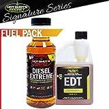 Hot Shot's Secret SSFP Signature Series Fuel Pack, 32 fl. oz, 2 Pack