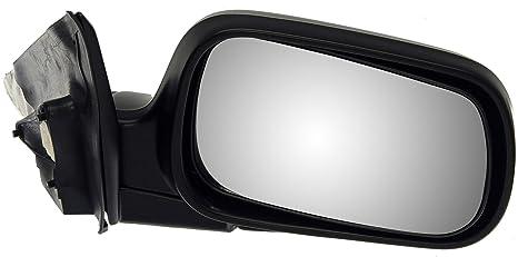 amazon com dorman 955 419 honda accord power replacement passengerimage unavailable image not available for color dorman 955 419 honda accord power replacement passenger side mirror