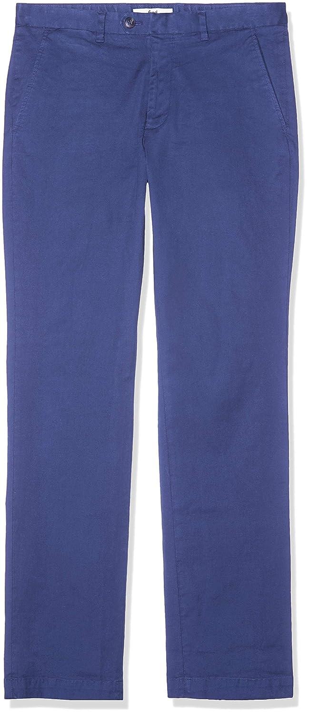 TALLA 32W / 32L. find. Pantalones Hombre