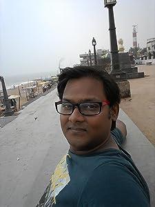 Satya Vyas