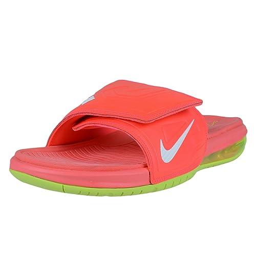 Nike Air Lebron Slide 3 Elite Sandals Men s Shoes Size 9  Amazon.ca ... d2364df88