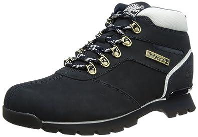 9c79bde4cff Timberland Splitrock2 Hiker