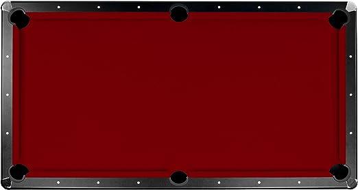 Championship Saturn II Pool Table Felt - Best Pick