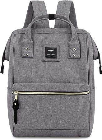 Himawari Striking Backpack