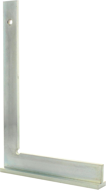 hedue 41070 Anschlagwinkel 700 mm