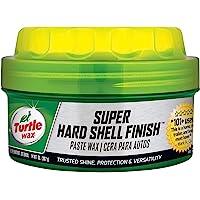 Turtle Wax 1830927 Super Hard Shell - Cera