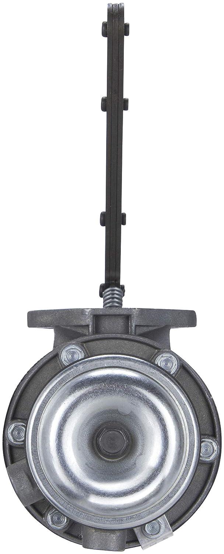 Spectra Premium SP1278MP Mechanical Fuel Pump