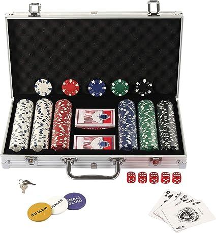 Online poker full ring strategy