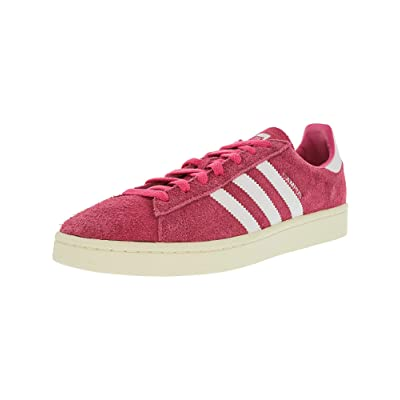 adidas Men's Campus Ankle-High Suede Sneaker | Fashion Sneakers