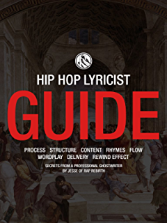 hip hop rhyming dictionary the extensive hip hop rap rhyming rh amazon com Hip Hop Games Hip Hop Quotes
