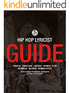 Rap Dictionary Pdf