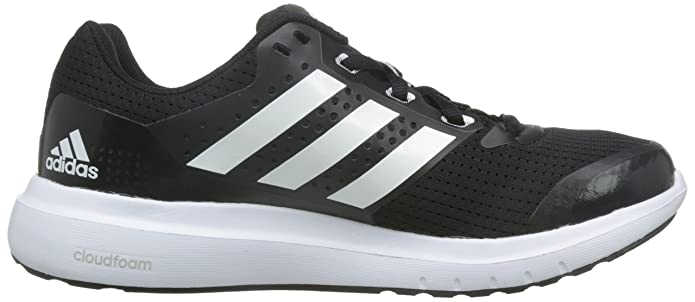 sports shoes 0e235 29fdd adidas Duramo 7, Chaussures de Running Femme Amazon.fr Chaussures et Sacs