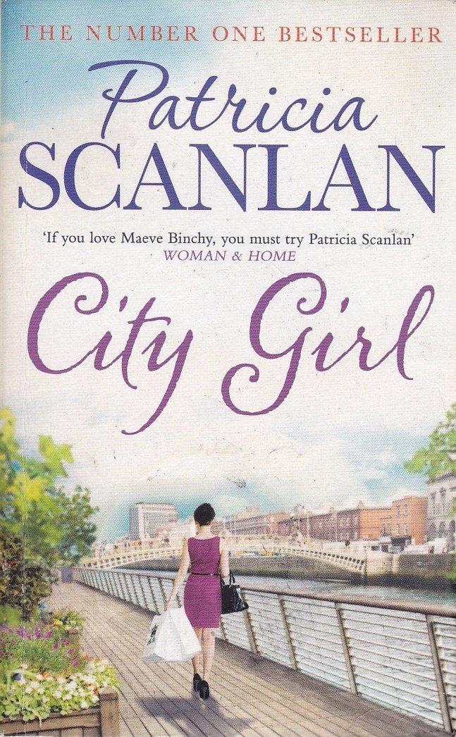 Download City Girl Pa PDF