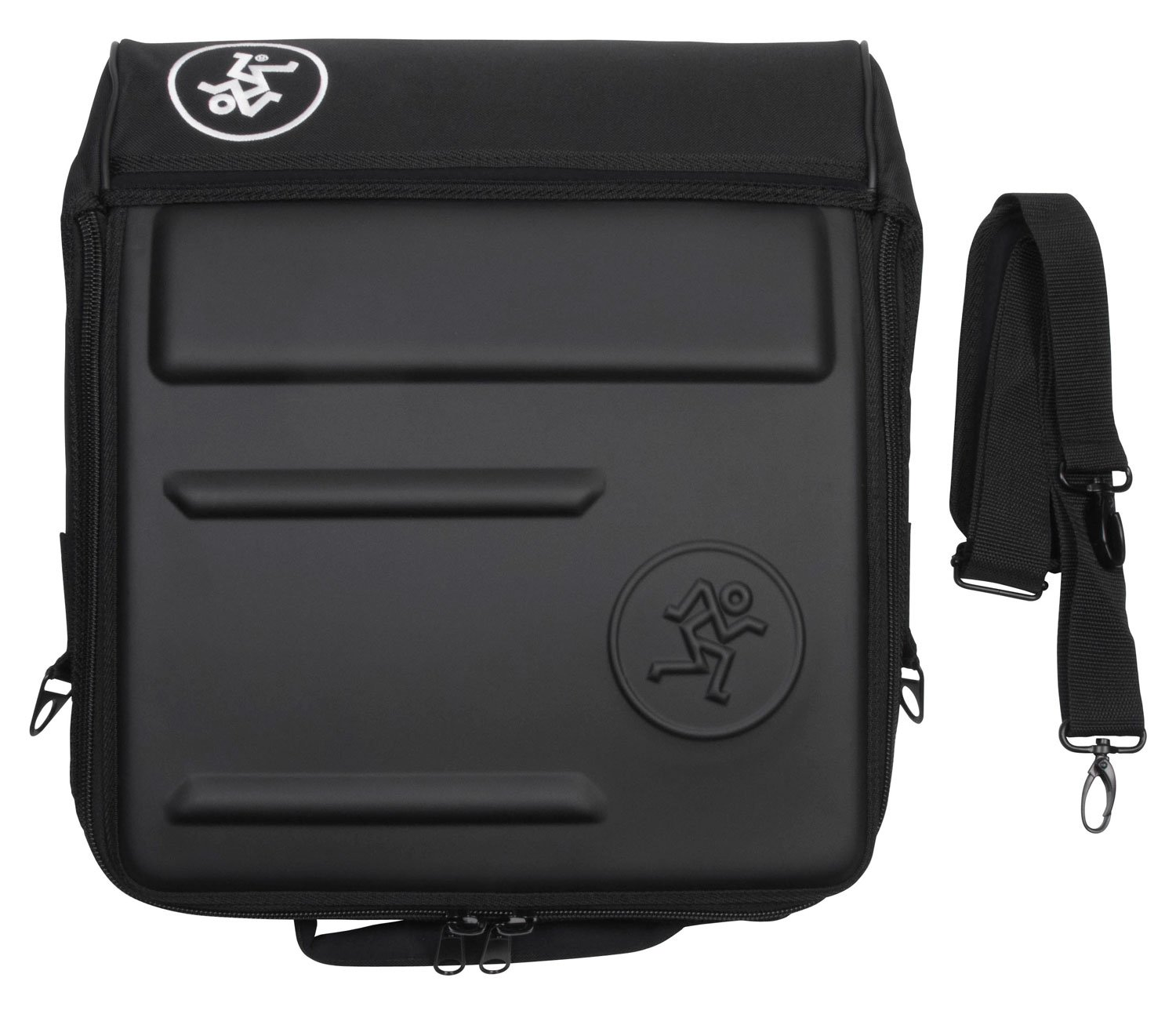 Mackie DL1608 Mixer Bag - Black by Mackie