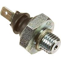 HELLA 6ZL 003 259-121 Interruptor de control