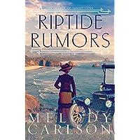 Riptide Rumors